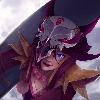 KaminarixKira's avatar