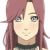 kaminariXnuma's avatar