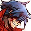 Kaminarules's avatar
