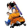 KaminasSword's avatar