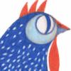 Kaminek's avatar
