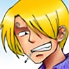 Kamineko-Che's avatar