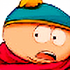 KaminekoCat's avatar