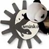 kaminko's avatar