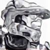 Kamino185's avatar