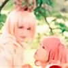 kaminohime's avatar