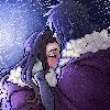 KamiNoMika's avatar