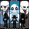 Kaminomiya's avatar