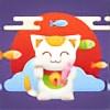 KamiNoNeko17's avatar