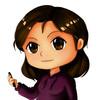 Kaminshi's avatar