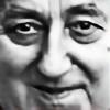kaminsky's avatar