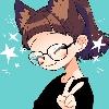 Kamiomi1234's avatar
