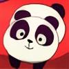 kamiomutsu's avatar