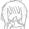 kamiOwoneko's avatar