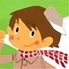 kamipallet's avatar