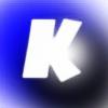 KamiPl's avatar