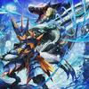 KamiPlaysGames's avatar
