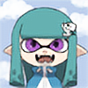 Kamira-Exe's avatar