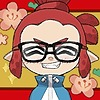 KamiraExp-Commission's avatar