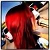 KamiRaven13's avatar