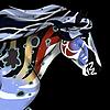 KamiraWolfDemon's avatar