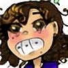KamiraYumeSora's avatar