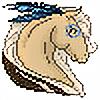 kamiroan's avatar