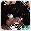 Kamis-Cafe's avatar