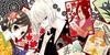 kamisama-kiss's avatar