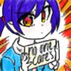 kamisamachan99's avatar
