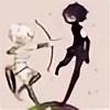 kamisamakaitou's avatar