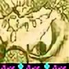 kamisch42's avatar