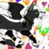 KamiSenpaii's avatar