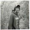 kamish11's avatar