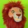 KamishaTheCollector's avatar