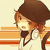 Kamishio's avatar
