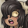 KamiSulit's avatar