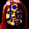 Kamitachi's avatar