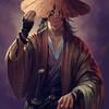 KamiTaisen2's avatar