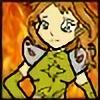 KamiTenchi's avatar