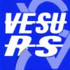KAMITSUKI66's avatar