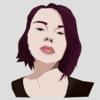 Kamitsuri's avatar