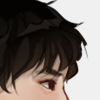 KAMIVI's avatar