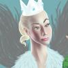 Kamivicious's avatar