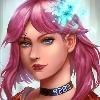KamiwaiZu's avatar