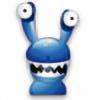 Kamiwaz's avatar