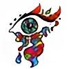KamiXNikkia's avatar