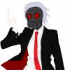 KamiyaBloodVegeance's avatar