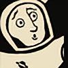 Kamiyasi's avatar