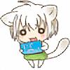 kamiyoshi's avatar